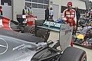 Vettel óvatosan kezelné a mai időeredményeket: minden téren fejlődni kell