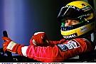 Ayrton Senna volt az utolsó versenyző, aki befolyással bírt a Forma-1-ben