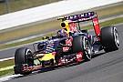 Az Aston Martin jövőre a Red Bull helyére léphet és Mercedes motorokkal versenyezhet