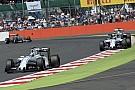 Keserédes hangulat a Williamsnél: Massa örül a fantasztikus rajtnak, Bottas átbeszélné a dolgokat