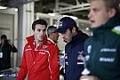 Bréking: Bianchit Franciaországba szállították, nem tartják kómában a versenyzőt! (frissítve)