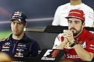 Alonso már szeptemberben közölte a Ferrarival, hogy menni akar: A csapat nem mondott neki nemet
