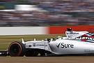 Massa valószínűleg marad a Williamsnél 2016-ban is!