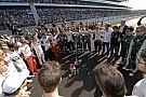 A Forma-1-es versenyzők ezentúl Bianchi miatt fektetnek nagyobb hangsúlyt a biztonságra