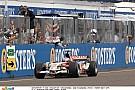 Alonso és Button is a Hungaroringen nyert először: különleges pálya a McLaren-duónak