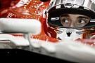 F1 2014: Összefoglaló videó a szezonról! Forza Jules!