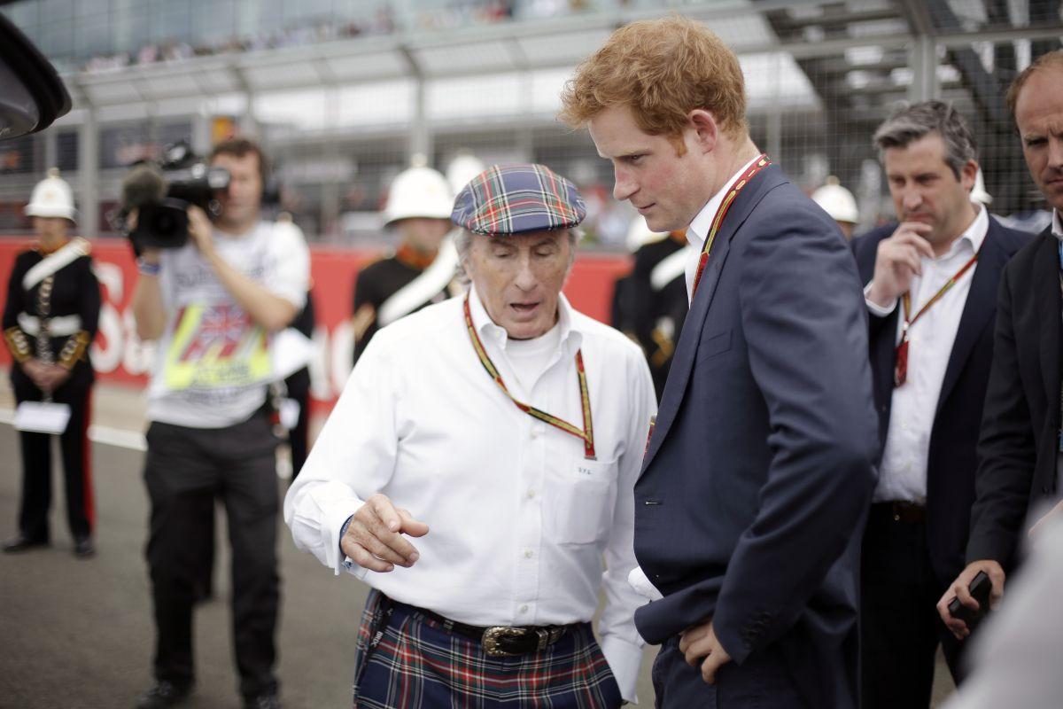 Várni kell még, hogy lássuk, Hamilton valóban nagyszerű bajnok: Stewart gratulált a britnek