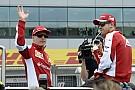 Ferrari: Miben jobb Vettel Raikkönennél? A német soha nem hibázik!