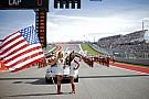 Korszakalkotó F1-es jegyek érkeznek: Lelátókat válthatsz a hétvége során