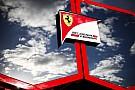 Vettel az évadnyitó Ausztrál Nagydíjon már olaszul nyilatkozhat
