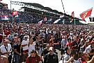 A Forma-1 feléledt: Vettel győzelme a Magyar Nagydíj nézettségének is durván jót tett!