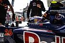 Kvyat ma is megmutatta, hogy miért ő lett Vettel utódja: Szuper-tehetség, szuper-eredmény Szocsiban
