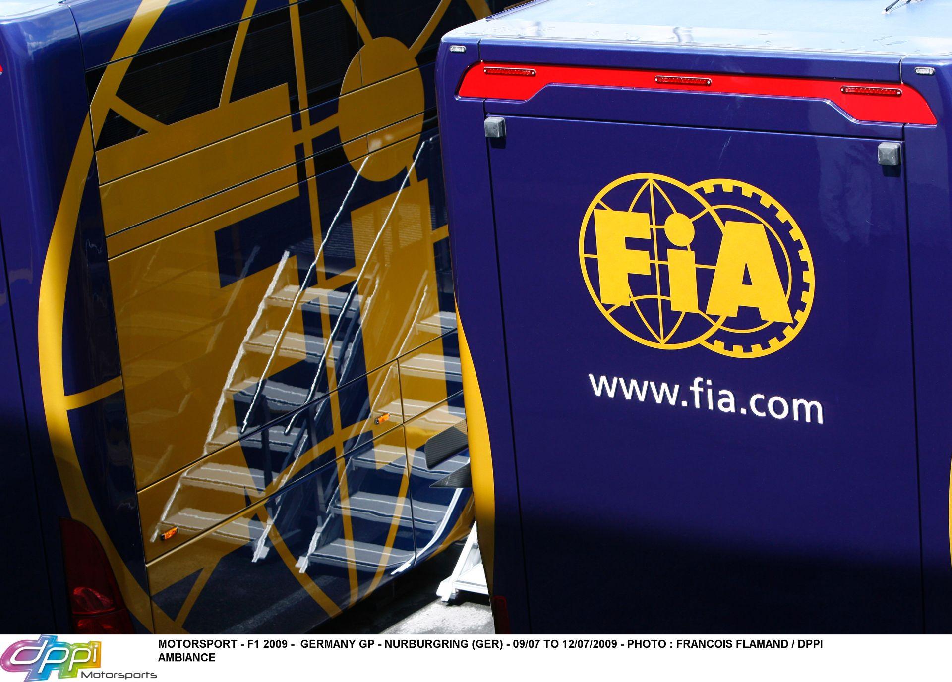 Végleges az azerbajdzsáni F1-es pálya vonalvezetése: Valóban szükség van rá?