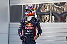 Ricciardo gratulál a Mercedesnek: nem emlékszik ekkora dominanciára