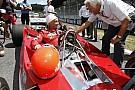 A kölykök F3-as tapasztalattal boldogulnak az F1-ben: nagy szárny, széles gumi, 1200 lóerő kellene