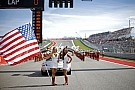 Az amerikai F1-es csapat nem fél a kihívásoktól, csak az a sok utazás ne lenne