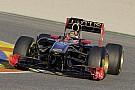 BRÉKING: Kubica azon dolgozik, hogy visszatérhessen a Forma-1-be!