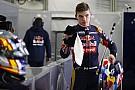 """Max Verstappen: Egy """"földönkívüli"""" F1-es versenyző! Hogy csinálja?"""