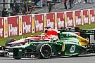 A Caterham és a Marussia kiszállásával a top-csapatok három autóval versenyezhetnek jövőre a Forma-1-ben