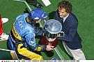 Alonso elmehet egy év szabadságra, de akkor nem árt, ha aláírt a Mercedesszel 2016-ra