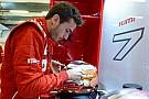 Hivatalos: Jules Bianchi továbbra is kritikus állapotban van