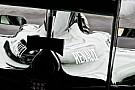 Az FIA valószínűleg elnéző lesz a Caterhammel és a Marussiával: de mi legyen 2014 után?!