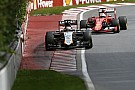 Vettel nem kicsit parázott, hogy megbüntetik Hülkenberg miatt: Rádióüzenet
