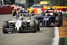 Massa és Bottas is érzi, hogy a Williams nagyon versenyképes lehet Monzában
