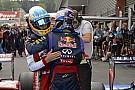 Alonso: Vettel nincs azon a szinten, mint Hamilton, vagy Kubica volt