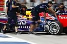 Vettel nem használja el a motor-Jokert Monzában: csak Szocsiban kerül be a hatodik egység