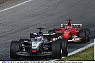 Tessék élvezni! Raikkönen Vs. Barrichello a 2003-as Osztrák Nagydíjon