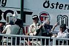 Az F1 történetének egyik legszorosabb befutója: Ausztria, 1982