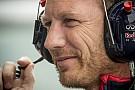 Könnyebb vezetni az F1-es gépeket, mint valaha: Verstappen joggal kap helyet az F1-ben