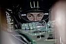 Röviden: A Mercedes nem vár büntetést Rosbergnél