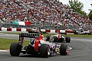 A Renault kicsit reszket a Red Bull Ring miatt: nem a legjobb pálya számukra