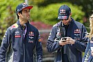 Ricciardo már 2016-ra gondol fejben: óriási lépés lenne a címért harcolni
