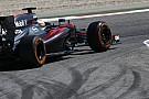 Ha Ausztriában is megbukik a McLaren-Honda, az egy Mike Tyson KO lesz