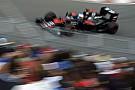 Videón, ahogy Alonso alatt 20134234121x megkotlik a McLaren-Honda