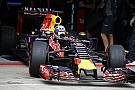 Red Bull: Biztosan nem fogunk Ferrari motorokkal versenyezni!