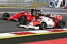 Fantasztikus képgaléria a Red Bull Ringről: Lauda és a többiek F1-es időutazása