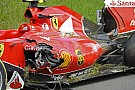 Egy újabb amatőr felvétel került elő Alonso és Raikkönen becsapódásáról: Nem ért hozzá a spanyol a finnhez!