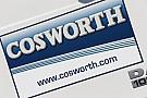 Szuper-olcsó motorokkal térhet vissza a Forma-1-be a Cosworth
