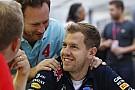 """Vettel """"hazai"""" pályája következik a Forma-1-ben"""