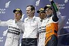 Alonso az autóban nagyszerű, azon kívül rejtélyes - Aldo Costa szerint nem lesz a Mercedesnél