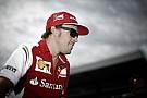 Alonso 4 évre írhat alá a Hondához, ha rábólint az üzletre