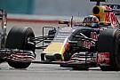 A Red Bull Forma-1-es jövője az Audin áll vagy bukik