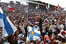 Az idei Magyar Nagydíjra különösen érdemes lesz kilátogatni?! A Ferrari öldöklő csatát vívhat a győzelemért!