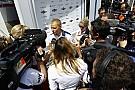 Valtteri Bottas menedzserének sok munkát ad a finn pilóta jövője