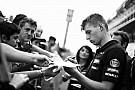 Villeneuve beszólt Verstappennek - a holland túl hamar érezheti meg a siker ízét