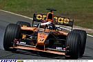 Az F1 már nem olyan, mint 20 éve: Max képes lesz kezelni a kihívást